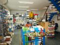 Servis, prodej  svařovací technika, nářadí, kompresory Opava