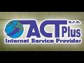 ACT Plus - internetov� p�ipojen� Dobru�ka, Opo�no, N�chod