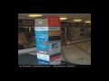 Sv�teln� a 3D reklama Praha