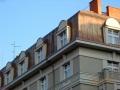 Půdní vestavby a rekonstrukce podkroví Praha