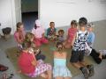Příměstský tábor s angličtinou, Jazyková škola Znojmo prázdniny