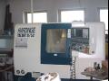 Soustružení, obrábění kovů a plastů na CNC stroji Zlín
