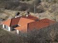 Tesařské, klempířské, pokrývačské práce Znojmo, Moravský Krumlov