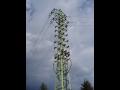 Projektování elektrických zařízení, projekční práce Šumperk