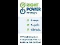 Dodávka levné elektřiny, elektrické energie do celé ČR