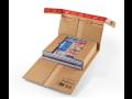 E-shop s obalovými materiály, kartonáž, lepenky, fólie, pytle, sáčky i různých velikostí