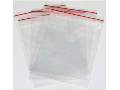 Vzduchové polštářky a odolné krabice z kvalitního kartonu