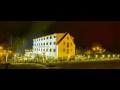 Wellnes hotel Hluboký dvůr se sportovním a zážitkovým areálem, minigolfem, resort Hrubá Voda