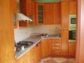 Stavební rekonstrukce bytů, bytových jader, zednické, malířské, obkladačské práce, Praha