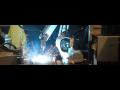 Svařovací stroje a automaty, stroje pro navařování, profesionální ...