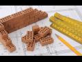 Projekty domů, architektonické služby