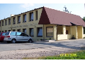 Penzion Morava Znojmo,ubytování Znojmo, rodinná dovolená Znojmo