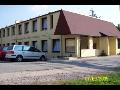 Penzion Morava Znojmo,ubytov�n� Znojmo, rodinn� dovolen� Znojmo