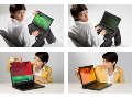 3M Priv�tn� filtry pro monitory a notebooky