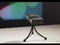 Kapesní projektory 3M