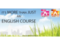 Jazykové kurzy Ostrava, metoda Avalon