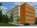 Sportovní gymnázium s šestiletou a čtyřletou formou studia pro aktivní sportovce, Brno