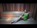 Navštivte naši finskou saunu nebo darujte dárkový poukaz a užijte si relaxování v příjemném prostředí