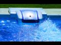 Bezpotrubní filtrační jednotky Desjoyaux - ideální řešení pro rekonstrukce bazénů