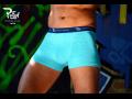 Kvalitní trenýrky, boxerky, slipy - pohodlné pánské spodní prádlo z eshopu, velkoobchodu