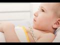 Odborná preventivní a léčebná péče Rakovník, pediatrie