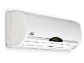 Klimatizační a teplovzdušné automaty pro rodinné domy i skladovací haly
