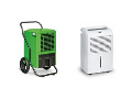 Topidla a klimatizace pro efektivní vytápění a klimatizování