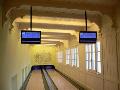 Kompletn� dod�vka bowlingov� a ku�elk��sk� technologi� na kl��