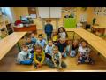 Soukromá devítiletá základní škola se školkou pro mimořádně nadané děti, Praha 9