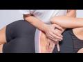 Léčebné masáže Praha - manuální léčebný zákrok – mechanoterapie