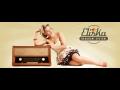 Eliška - Sistema CMS para tu sitio web