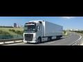 Chladírenská i expresní přeprava zásilek, okres Beroun
