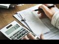 Vedení účetnictví pro drobné podnikatele i větší společnosti