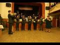 Střední lesnická škola Žlutice, maturitní a učňovské obory