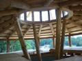 Tesařské práce, oprava, rekonstrukce, výroba nových klasických krovů, ...