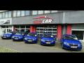 Spolehlivá autopůjčovna vozů Škoda Octavia v perfektním stavu s možností dlouhodobého pronájmu