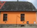 Kvalitní okna a dveře na míru – výroba, prodej a montáž