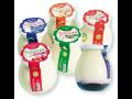 Chutné a čerstvé mléko z prodejních automatů, Zemědělské družstvo Senice na Hané