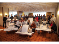 Přínosy moderního team buildingu pro firmy