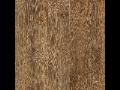 Plovoucí podlahy, PVC, podlahářské práce Přerov