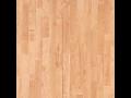 Plovouc� podlahy, PVC, podlah��sk� pr�ce P�erov