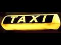 Taxi, taxislužba nonstop, přeprava osob - spolehlivá osobní doprava