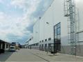 Profesionální služby v oblasti pozemních staveb, FSP projekční kancelář s.r.o.