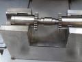 Kvalitní střižné a ohýbací přípravky – výroba pro průmysl