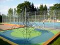 Dodávka materiálu na výstavbu plotů  – pro firmy, stavaře i developery