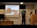 Zahraniční stáže i rozšířená výuka cizích jazyků, Frýdek-Místek
