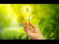 Distribuce tepelné energie, výroba elektřiny pro průmyslové podniky a obyvatele i města