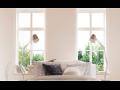 Eurookna, prodej dřevěných a kastlových oken, interiérových dveří