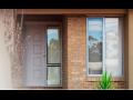 Výroba a prodej interiérových a vstupních dveří