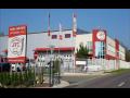 Tažná zařízení a elektropřípojky pro automobily, certifikovaný výrobce tažných systémů